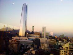 #costaneracenter