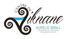 Centre de Viknane - Logo