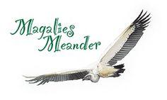 Discover the Magaliesberg!