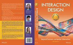 Interaction Design - beyond Human-Computer Interaction