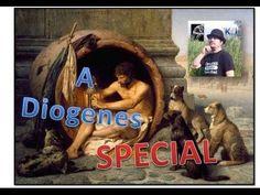 A Diogenes SPECIAL