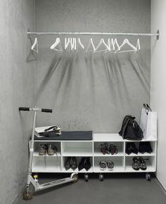 abc-reoler-schoenenkast-maatwerk