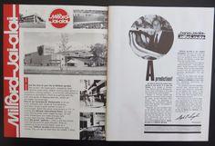 1977 Dania/Milford Jai-alai Souvenir Program + 1979 Dania Evening Program | eBay