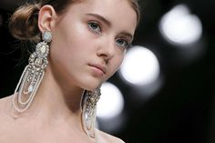 nice Holiday Jewelry Trends 2016 – Tips & Tricks