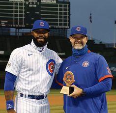Mlb Teams, Sports Teams, Go Cubs Go, Chicago Cubs Baseball, Fun Group, Cubs Fan, World Series, Cubbies, Champs