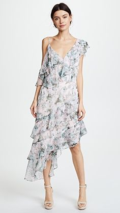 Shopbop Surprise Mega Sale: Here's What To Get! - Rock.Paper.Glam.