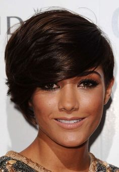 If my hair would only do this