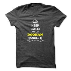 nice Its a DOOHAN thing you wouldn't understand