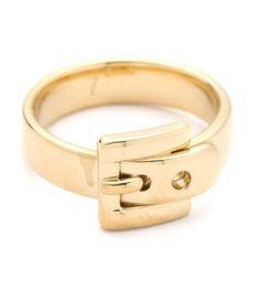 belt ring