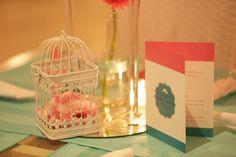 casamento-economico-são-paulo-decoração-rosa-azul-faça-voce-mesmo (20)
