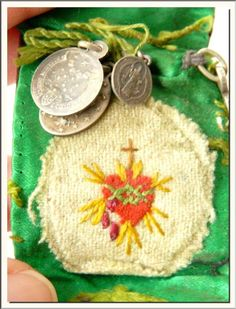 US $99.99 Used in Collectibles, Religion & Spirituality, Christianity