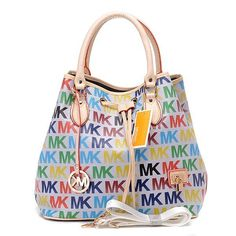 Michael Kors outlet online sale,some more than 70% off Cheap,JUST CLICK IMAGE~lol | See more about michael kors outlet, bags and michael kors tote.