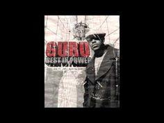 DJ Premier - Guru 1 Year Anniversary Tribute - Full - YouTube