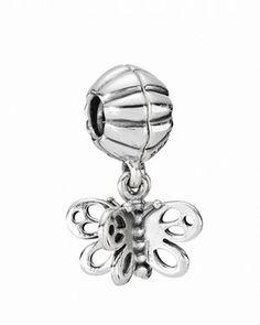Pandora Dangle Charm - Best Friends Forever, Moments Collection