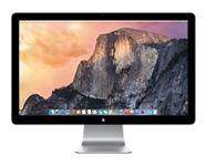Beeldschermen - Mac-accessoires - Apple Store voor bedrijven (België)