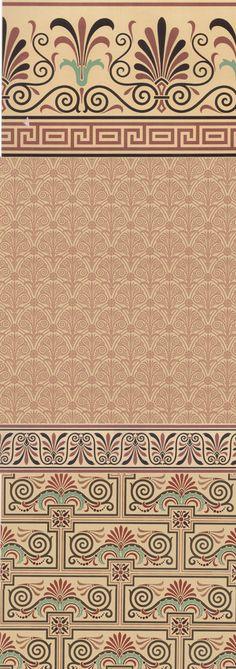 72 Best Prayer Room Carpets Images Carpet Prayer Room