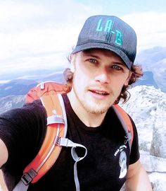 samheughan We're delighted to announce that the final total raised for Bloodwise from My Peak Challenge 2016 is a staggering £225,000 ($299,000). This money will help fund a clinical trial that is testing a hugely promising way to treat one of the...