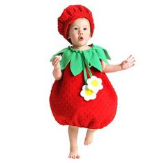 Too cute! Possible Halloween costume for L this year.