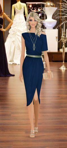 5* Covet Fashion Games, Fashion Art, Fashion Design, Powerful Women, Jet Set, Glamour, Cover, Dapper Clothing, Royals