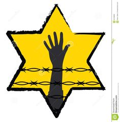 holocaust and genocide - Google Search