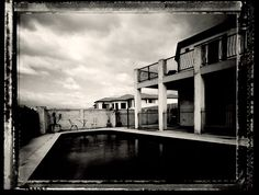 Our House   @black-and-white-photography @amateur_photography @digifotofreak @ellostreet @elloaustralia  #film #streetph...