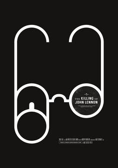 'The Killing of John Lennon' (2006)