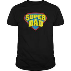 Father Day Drawing Ideas This T-Shirt is suitable for you. Buy it now and wear it to let everyone know that. More shirts for dads here: dadday2016.blogspot.com