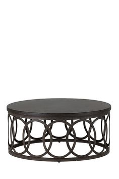 Lattice Collection Featuring Ella Coffee Table | New Introductions 2016 |  Pinterest | Coffee, Tables And Lattice