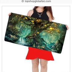 Cheap mouse mat, Buy Quality mouse pad mat directly from China pad mat Suppliers: Mairuige DIY Custom Landscape Tree Large Gaming Mouse Pad Mat Locking Edge Thicker PC Anti-slip Mouse Mat for DOTA 2 Gaming Desktop, Gaming Computer, Gaming Setup, Computer All In One, Pc Shop, Gaming Accessories, Landscape Prints, Shades Of Yellow, Ps3