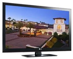 New TVs at Arizona Grand Resort! Read about it in the Resort Insider Blog