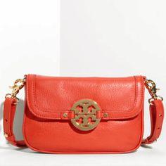7d0d53410 38 Best Bags images