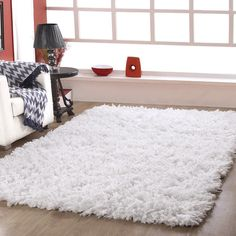 safavieh athens shag collection sga119f light grey area rug 8 feet by 10 feet 8u0027 x 10u0027 safavieh