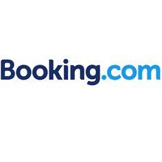 Booking.com Coupon & Booking.com Promo Code Deals | Groupon Coupons