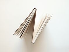 PDH - Look Book Fall-Winter 2012-2013 by Raúl Iglesias, via Behance