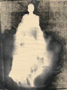 Aurore De La Morinerie - Monotype Ii | Gallois Montbrun & Fabiani