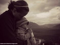 Simple Ways to Find Your Way Back to Mindful Parenting