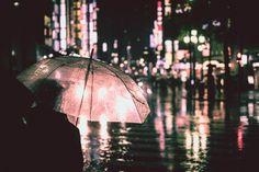 https://flic.kr/p/s79ixa | headlights | Ikebukuro Tokyo