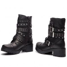 c1b55ef8bf7 18 Best Women's Italian Shoes images   Italian shoes, Ladies shoes ...