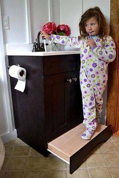 Escolher os móveis e a decoração da casa de forma que fique tudo bem decorado e mobiliado não é fácil, mas essas dicas podem ajudar.