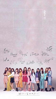 Wallpaper Tumblr Lockscreen, Rose Wallpaper, Trendy Wallpaper, Kpop Girl Groups, Korean Girl Groups, Kpop Girls, Fandom, K Pop, Yuri