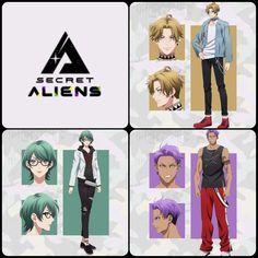 Anime, Cartoon Movies, Anime Music, Anime Shows