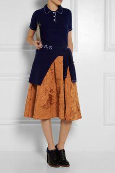 383ad26e6212 17 Best Must Have Juni - Midi Roecke images   Midi Skirt, Midi ...