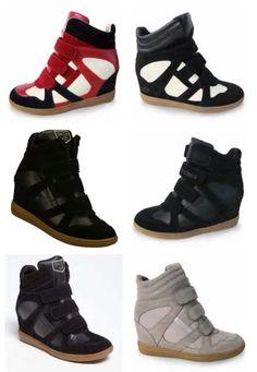 4ae77d60aa367 Buy skechers high heel sneakers   OFF75% Discounted
