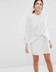 Isla | Shop Day dresses, skirts & sweaters | ASOS