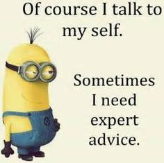 Minion Images Funny Quotes Funny