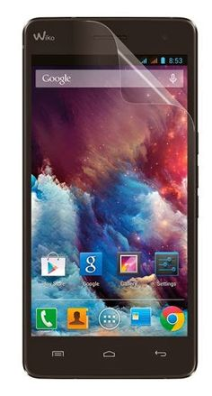 UNIVERSO NOKIA: Wiko Highway smartphone Android 4.2 Jelly Bean pro...