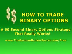 Dual binary fx options platforms