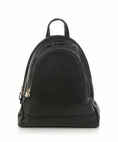 Discover the latest trends with New Look's range of women's, men's and teen fashion. Backpack Bags, Leather Backpack, Fashion Backpack, Ss 15, Baggage, Teen Fashion, New Look, Purses And Bags, Latest Trends