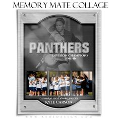 """Ashe Design 