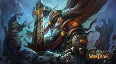 World of Warcraft est un jeu MMORPG populaire édité par Blizzard. Le jeu est accessible par achat et abonnement. Beaucoup de gens le considèrent comme le meilleur jeu en ce moment. Cette bonne réputation vient de la qualité de son graphique...